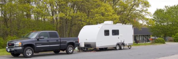 Rhode Island's Mobile Vet » Salmon River Vet, LLC provides